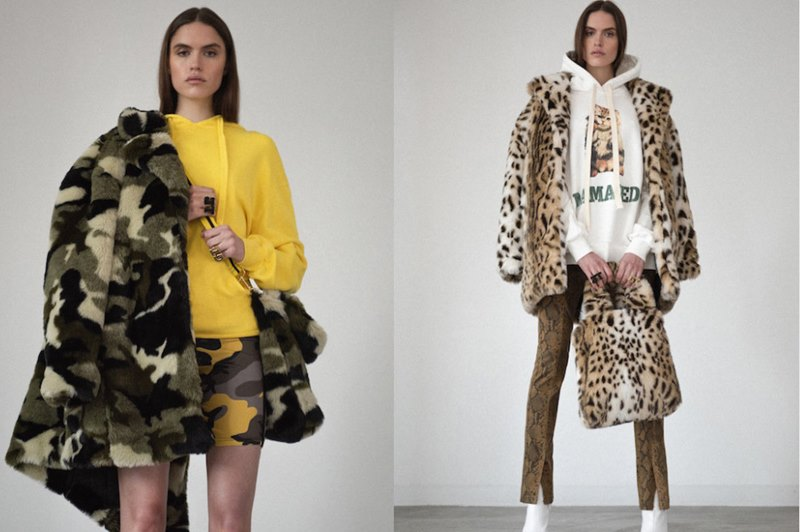 Pam-and-Gela-Fall-2019-Ready-To-Wear-Collection-Featured-Image
