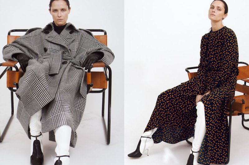 Petar-Petrov-Fall-2019-Ready-To-Wear-Collection-Featured-Image