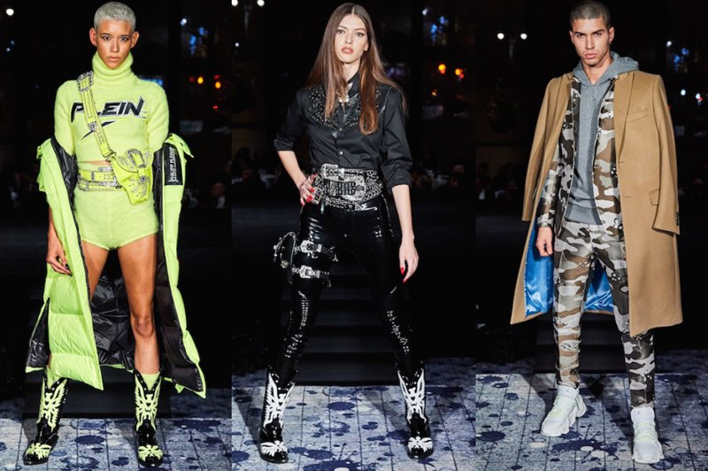 Philipp-Plein-Fall-2019-Ready-To-Wear-Collection-Featured-Image