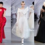 Phuong-My-Fall-2019-Ready-To-Wear-Collection-Featured-Image