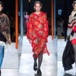 Preen-by-Thornton-Bregazzi-Fall-2019-Ready-To-Wear-Collection-Featured-Image