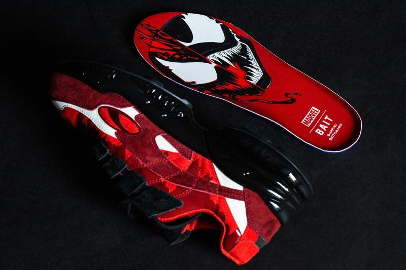 Puma-Cell-x-Bait-Carnage-8