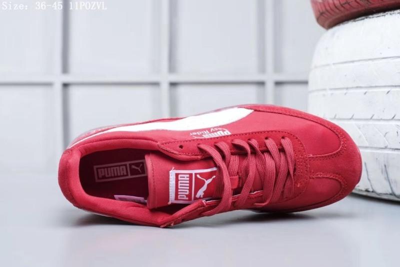 Puma-Jamming-Easy-Rider-Red-4
