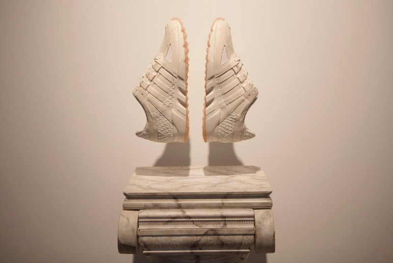 Pusha-T-x-adidas-originals-EQT-Running-Guidance-9-0