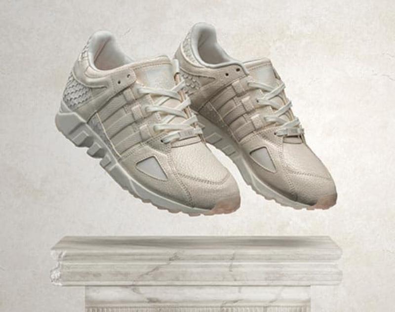 Pusha-T-x-adidas-originals-EQT-Running-Guidance-9-1