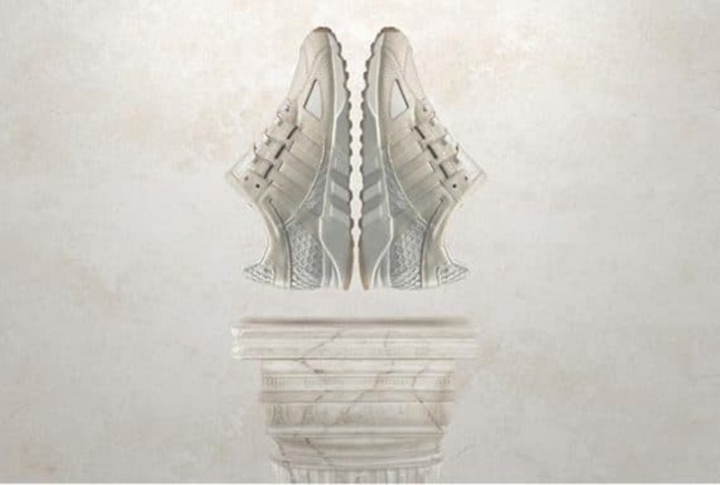 Pusha-T-x-adidas-originals-EQT-Running-Guidance-9-2