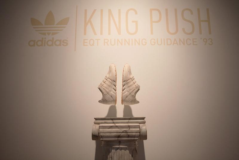 Pusha-T-x-adidas-originals-EQT-Running-Guidance-9-7
