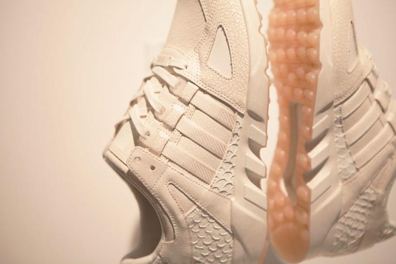 Pusha-T-x-adidas-originals-EQT-Running-Guidance-9-9
