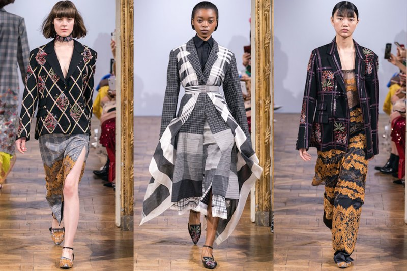 Rahul-Mishra-Fall-2019-Ready-To-Wear-Collection-Featured-Image