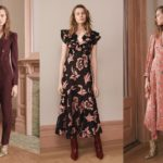 Rebecca-Taylor-Fall-2019-Ready-To-Wear-Collection-Featured-Image