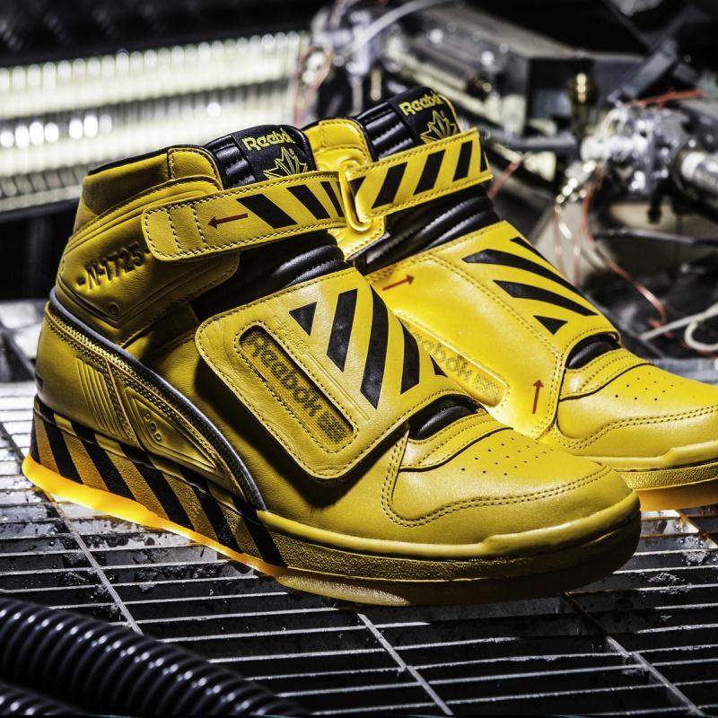 Reebok-Alien-Stomper-MID-PL-6