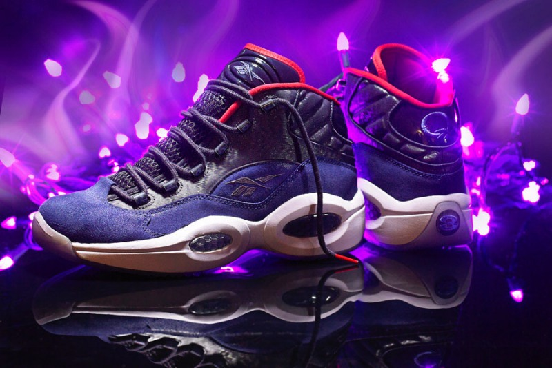 Reebok-Question-Mid-Ghosts-of-Christmas-Future-0