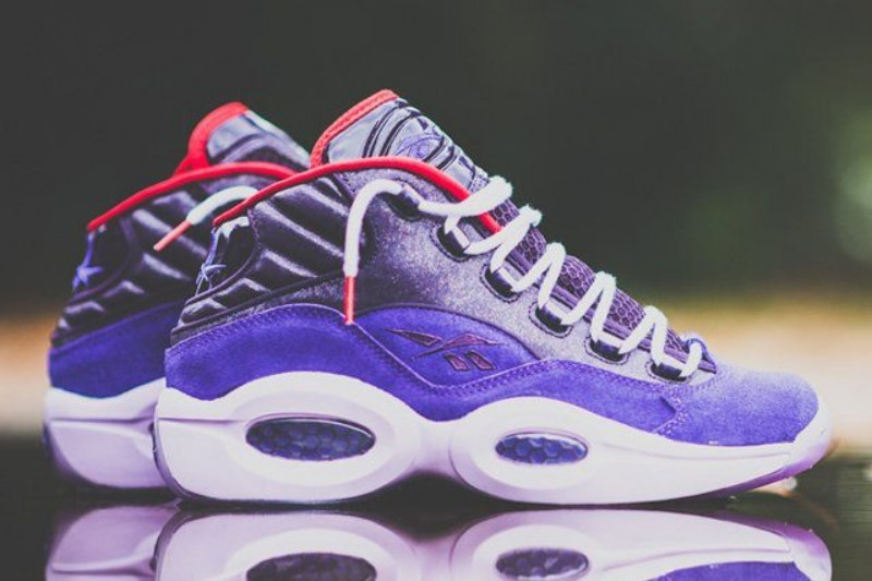 Reebok-Question-Mid-Ghosts-of-Christmas-Future-1