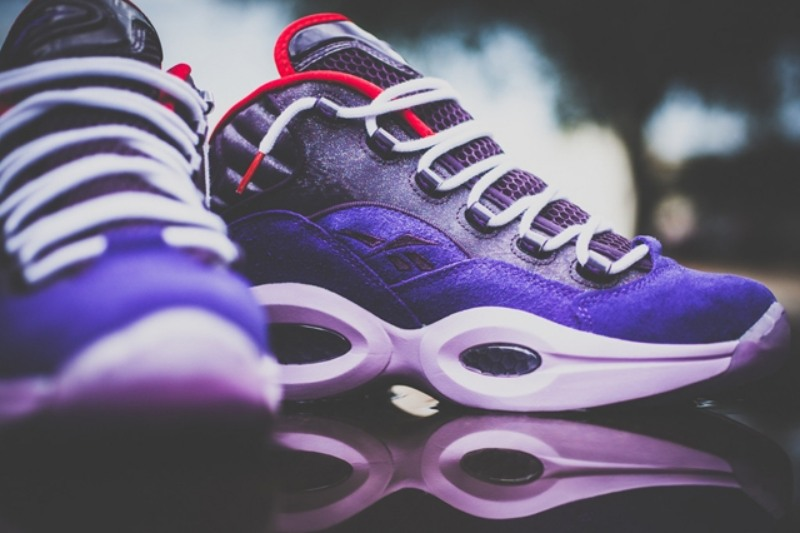 Reebok-Question-Mid-Ghosts-of-Christmas-Future-3