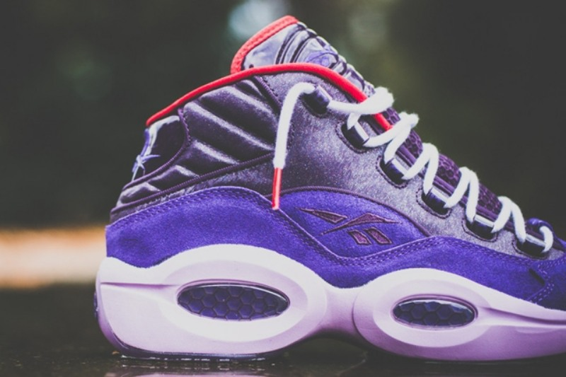 Reebok-Question-Mid-Ghosts-of-Christmas-Future-4