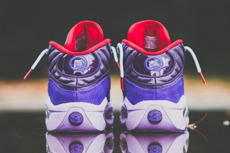 Reebok-Question-Mid-Ghosts-of-Christmas-Future-6