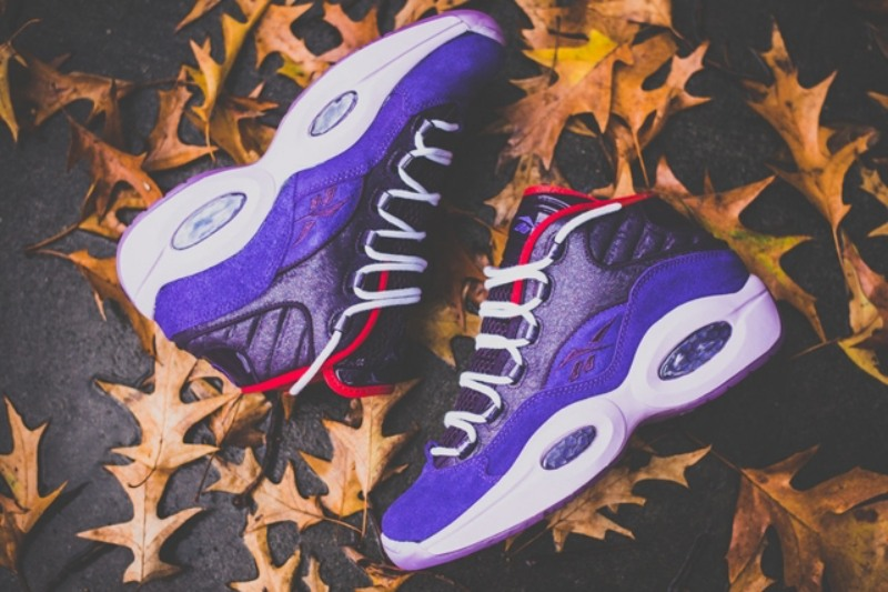 Reebok-Question-Mid-Ghosts-of-Christmas-Future-7