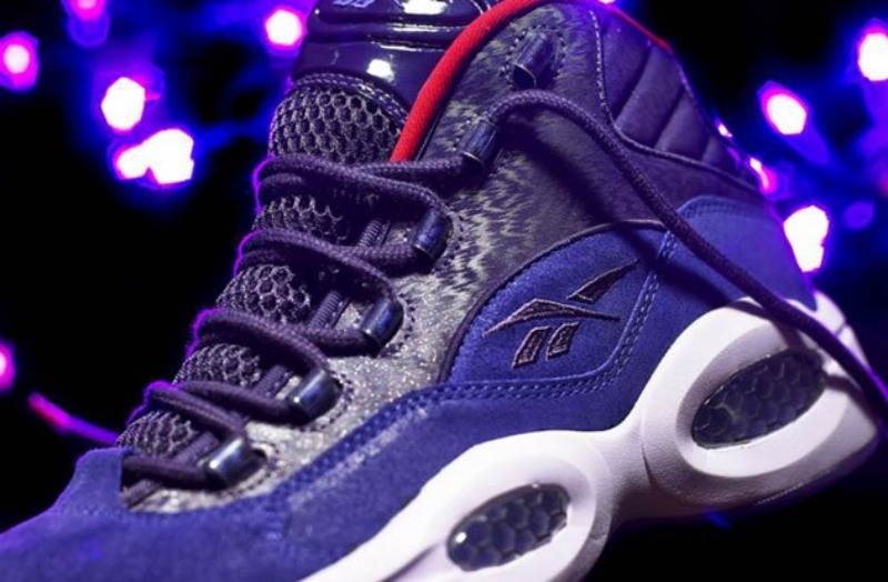 Reebok-Question-Mid-Ghosts-of-Christmas-Future-9