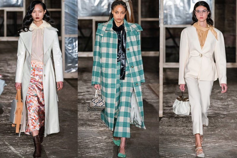 Rejina-Pyo-Fall-2019-Ready-To-Wear-Collection-Featured-Image