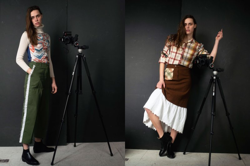 Rentrayage-Fall-2019-Ready-To-Wear-Collection-Featured-Image