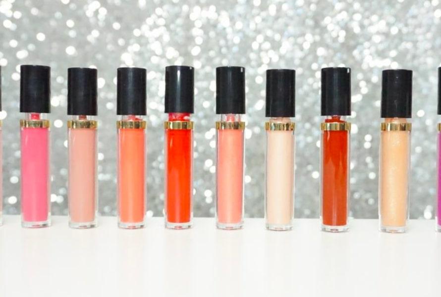 Revlon Super Lustrous™ Lip Gloss