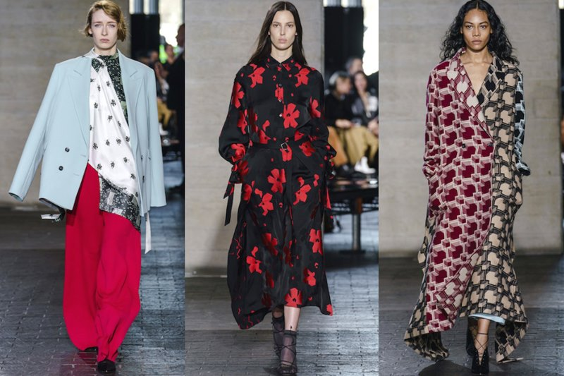 Roland-Mouret-Fall-2019-Ready-To-Wear-Collection-Featured-Image