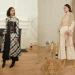 Rosetta-Getty-Fall-2019-Ready-To-Wear-Collection-Featured-Image