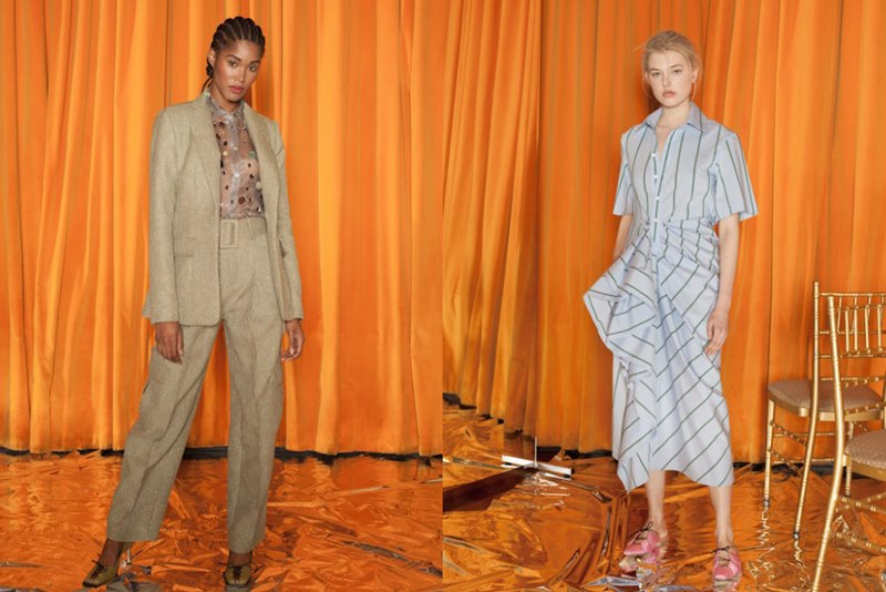 Rosie-Assoulin-Fall-2019-Ready-To-Wear-Collection-Featured-Image