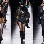 Saint-Laurent-Fall-2019-Ready-To-Wear-Collection-Featured-Image