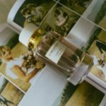 Santal de Kandy by Boucheron Review 1