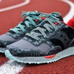 Saucony-DXN-Trainer-Run-NYC-0