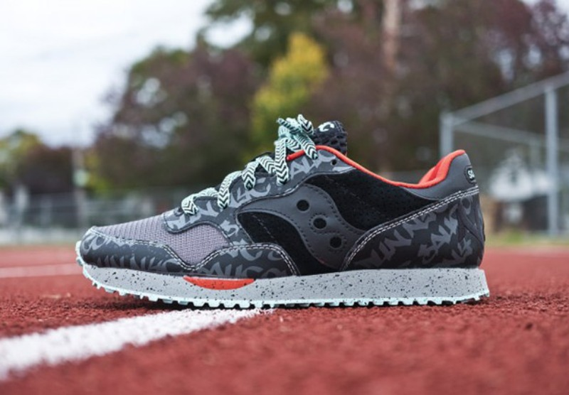 Saucony-DXN-Trainer-Run-NYC-1