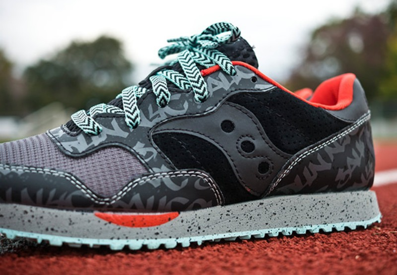 Saucony-DXN-Trainer-Run-NYC-2