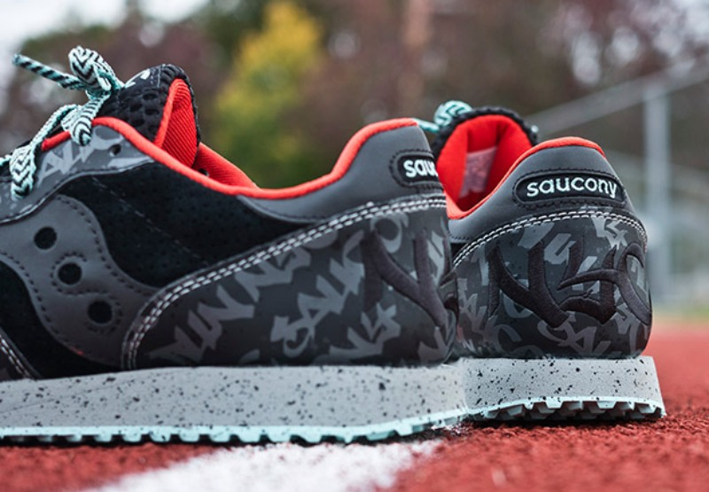 Saucony-DXN-Trainer-Run-NYC-3