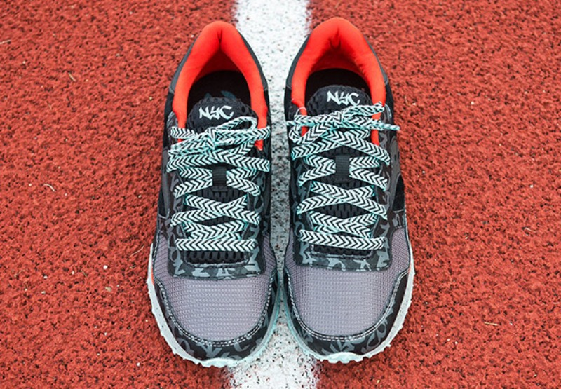 Saucony-DXN-Trainer-Run-NYC-6