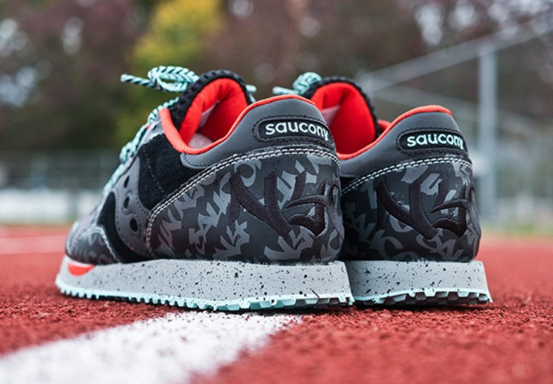 Saucony-DXN-Trainer-Run-NYC-7