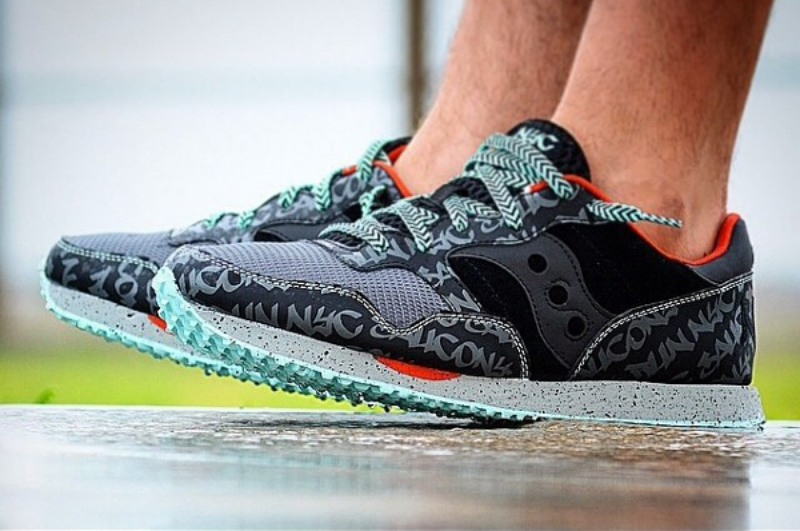 Saucony-DXN-Trainer-Run-NYC-8