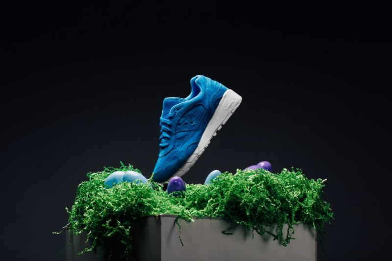 Saucony-Shadow-6000-'Easter-Pack'-1