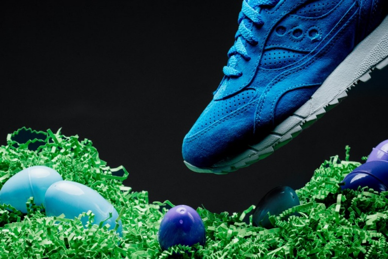 Saucony-Shadow-6000-'Easter-Pack'-2