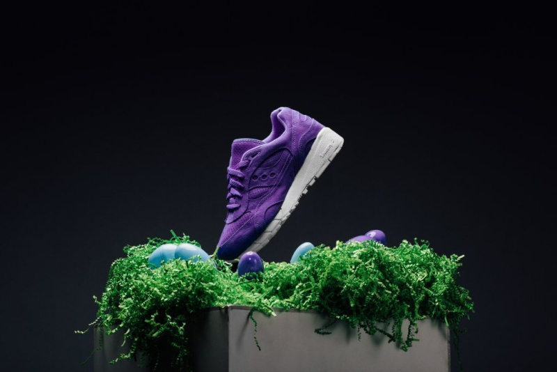 Saucony-Shadow-6000-'Easter-Pack'-3