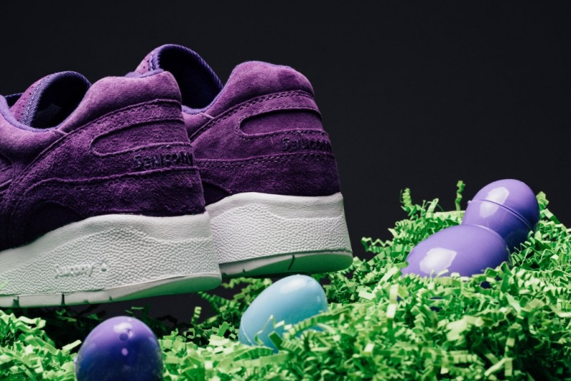 Saucony-Shadow-6000-'Easter-Pack'-4