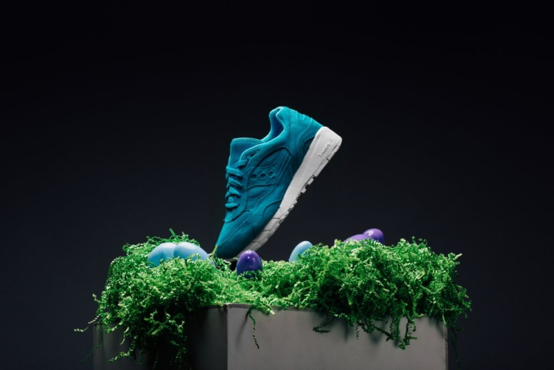 Saucony-Shadow-6000-'Easter-Pack'-5