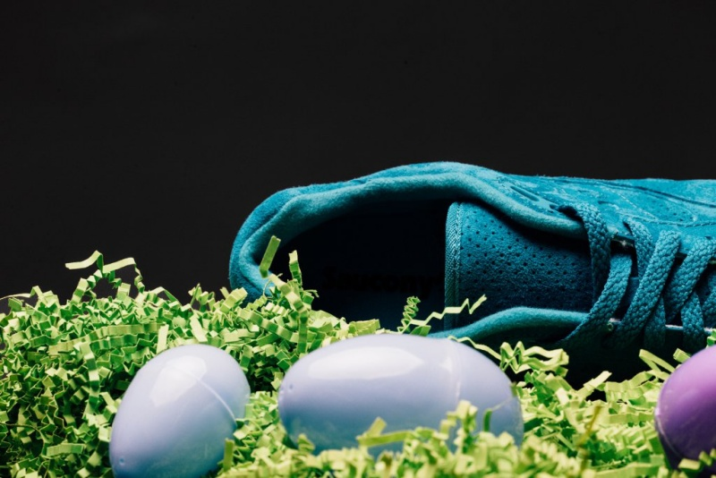 Saucony-Shadow-6000-'Easter-Pack'-6