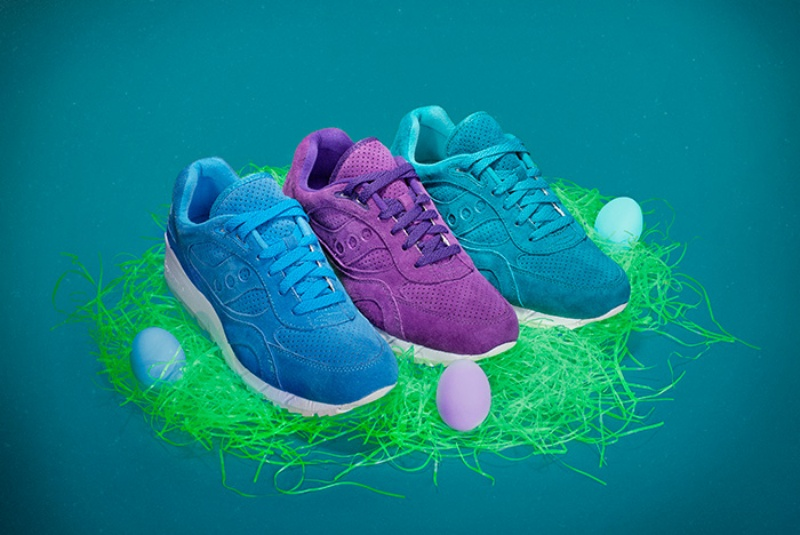 Saucony-Shadow-6000-'Easter-Pack'-7