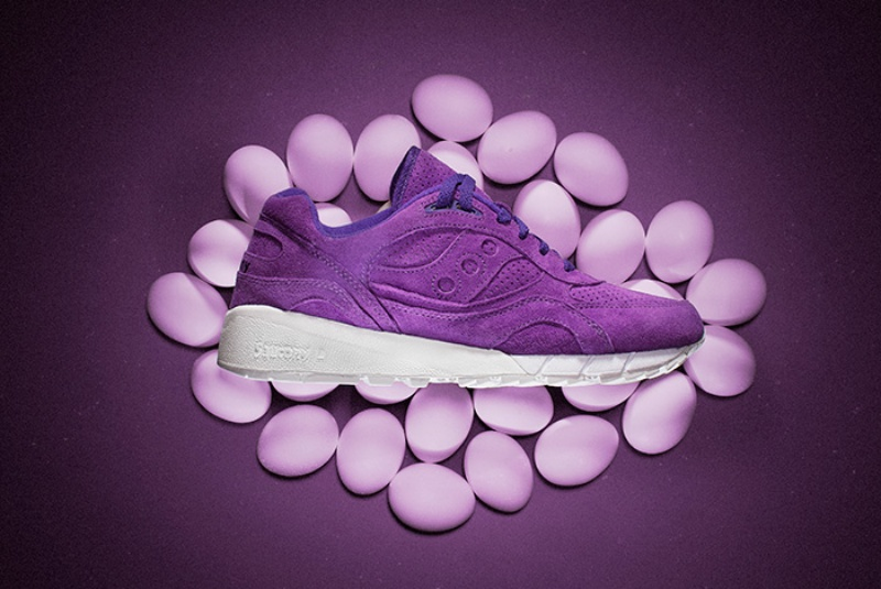 Saucony-Shadow-6000-'Easter-Pack'-9