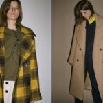 Sea-Fall-2019-Ready-To-Wear-Collection-Featured-Image