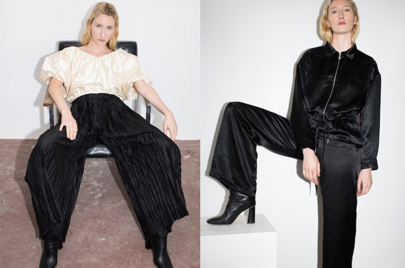 Shaina-Mote-Fall-2019-Ready-To-Wear-Collection-Featured-Image