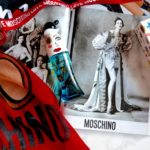 So Real Cheap & Chic by Moschino Review 1