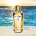 Soleil d'Italie by Mancera Review 1
