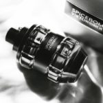 Spicebomb by Viktor & Rolf Review 1